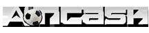 Undian Lucky Draw Aoncash 2017 - Judi Bola Online Terpercaya
