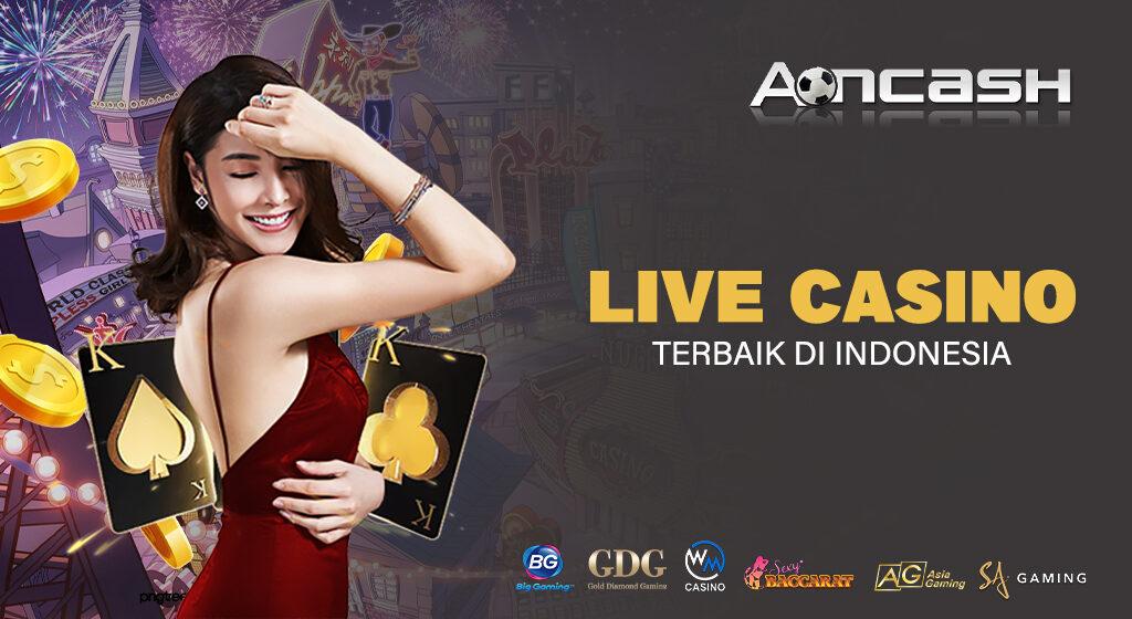Live-Casino-Terbaik-di-Indonesia